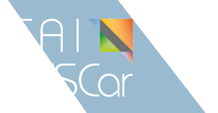 logo site FAI UFSCar