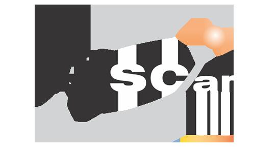 logo UFSCar